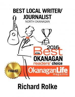 thumbnail of 2016-best-of-the-okanagan-entertain-40