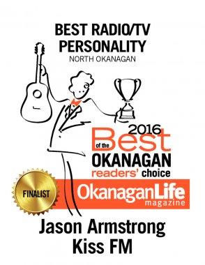 thumbnail of 2016-best-of-the-okanagan-entertain-45