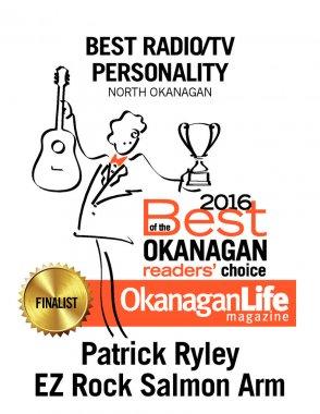 thumbnail of 2016-best-of-the-okanagan-entertain-46