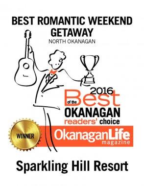 thumbnail of 2016-best-of-the-okanagan-entertain-47