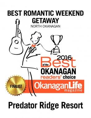 thumbnail of 2016-best-of-the-okanagan-entertain-49