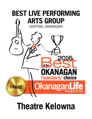 thumbnail of 2016-best-of-the-okanagan-entertain-5