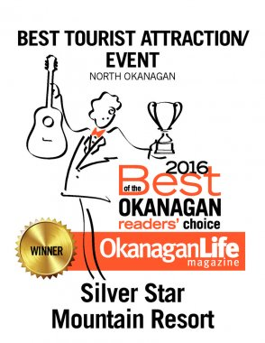 thumbnail of 2016-best-of-the-okanagan-entertain-50