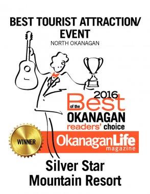 thumbnail of 2016-best-of-the-okanagan-entertain-50