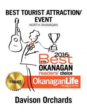 thumbnail of 2016-best-of-the-okanagan-entertain-51