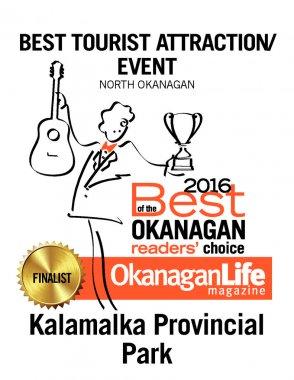 thumbnail of 2016-best-of-the-okanagan-entertain-52