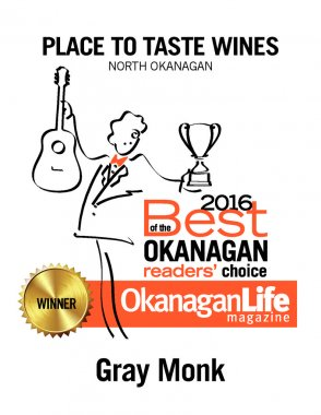 thumbnail of 2016-best-of-the-okanagan-entertain-53