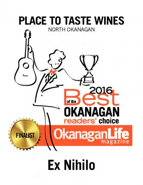 thumbnail of 2016-best-of-the-okanagan-entertain-55