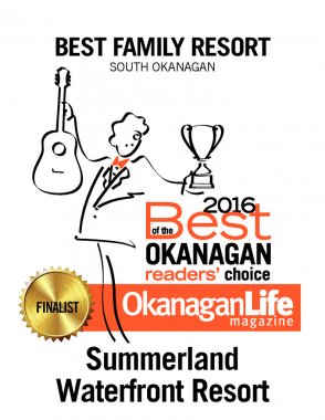 thumbnail of 2016-best-of-the-okanagan-entertain-57