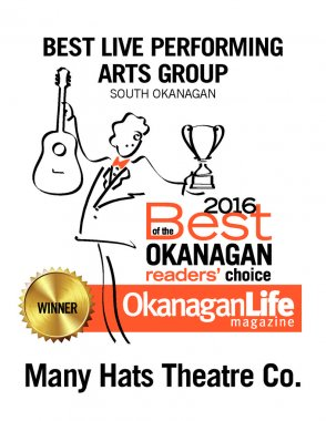 thumbnail of 2016-best-of-the-okanagan-entertain-59