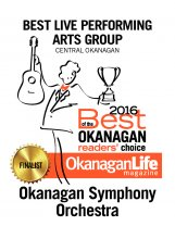 thumbnail of 2016-best-of-the-okanagan-entertain-6