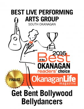 thumbnail of 2016-best-of-the-okanagan-entertain-60