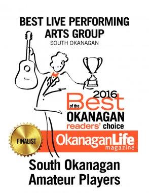 thumbnail of 2016-best-of-the-okanagan-entertain-61