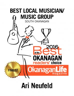 thumbnail of 2016-best-of-the-okanagan-entertain-64