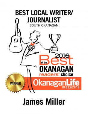 thumbnail of 2016-best-of-the-okanagan-entertain-65
