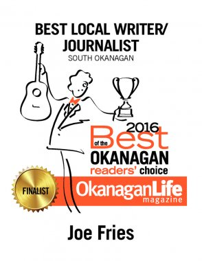 thumbnail of 2016-best-of-the-okanagan-entertain-66