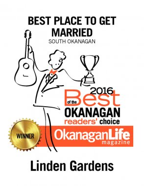 thumbnail of 2016-best-of-the-okanagan-entertain-67