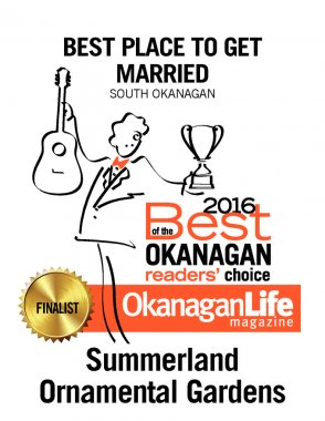 thumbnail of 2016-best-of-the-okanagan-entertain-68