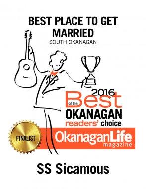 thumbnail of 2016-best-of-the-okanagan-entertain-69