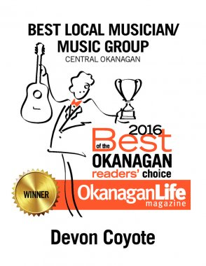 thumbnail of 2016-best-of-the-okanagan-entertain-7