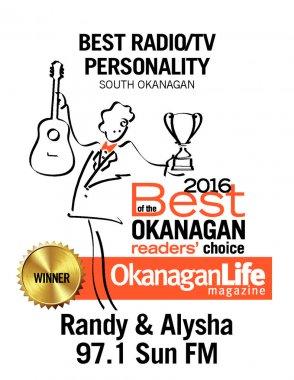 thumbnail of 2016-best-of-the-okanagan-entertain-70