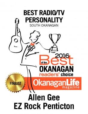 thumbnail of 2016-best-of-the-okanagan-entertain-72
