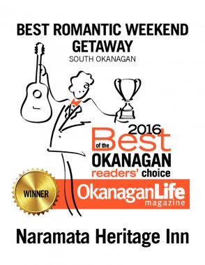thumbnail of 2016-best-of-the-okanagan-entertain-73