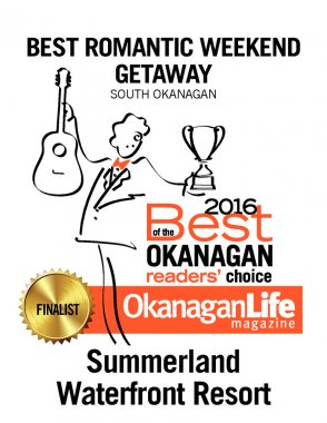 thumbnail of 2016-best-of-the-okanagan-entertain-74