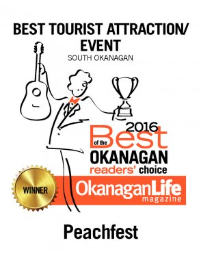 thumbnail of 2016-best-of-the-okanagan-entertain-76