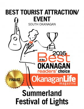 thumbnail of 2016-best-of-the-okanagan-entertain-77