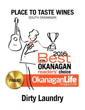 thumbnail of 2016-best-of-the-okanagan-entertain-80