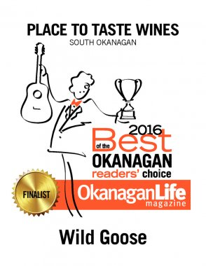 thumbnail of 2016-best-of-the-okanagan-entertain-82
