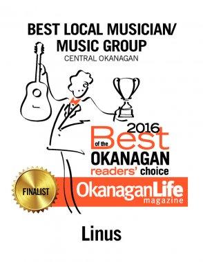thumbnail of 2016-best-of-the-okanagan-entertain-9