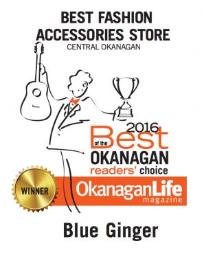 2016-best-of-the-okanagan-fashion-10