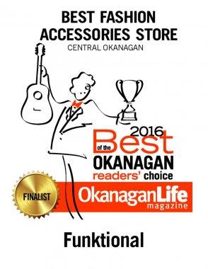 thumbnail of 2016-best-of-the-okanagan-fashion-12