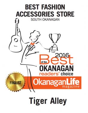 2016-best-of-the-okanagan-fashion-18