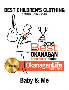 thumbnail of 2016-best-of-the-okanagan-fashion-2