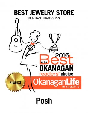 thumbnail of 2016-best-of-the-okanagan-fashion-22