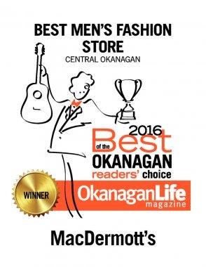 thumbnail of 2016-best-of-the-okanagan-fashion-29