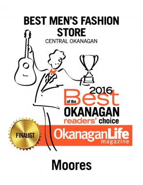 thumbnail of 2016-best-of-the-okanagan-fashion-30