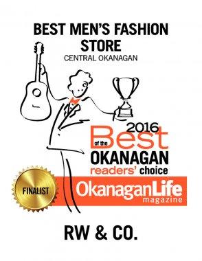 thumbnail of 2016-best-of-the-okanagan-fashion-31