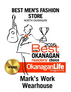 thumbnail of 2016-best-of-the-okanagan-fashion-32