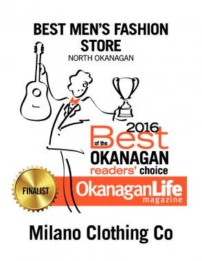 thumbnail of 2016-best-of-the-okanagan-fashion-34
