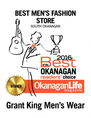 thumbnail of 2016-best-of-the-okanagan-fashion-35
