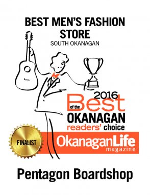 thumbnail of 2016-best-of-the-okanagan-fashion-36