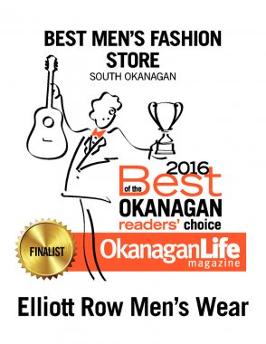 thumbnail of 2016-best-of-the-okanagan-fashion-37