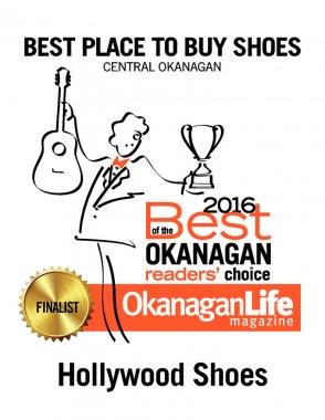 thumbnail of 2016-best-of-the-okanagan-fashion-39