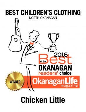 thumbnail of 2016-best-of-the-okanagan-fashion-4