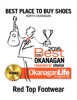thumbnail of 2016-best-of-the-okanagan-fashion-41