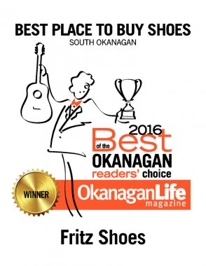 thumbnail of 2016-best-of-the-okanagan-fashion-44